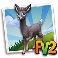Free Farmville 2 Free Farmville 2 deersmall adult whitetailblack 200.png links link