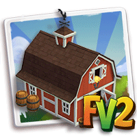 All free Farmville2 bldg general barn craftman t1 gifts