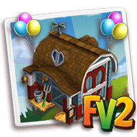 All free Farmville2 bldg general breeding barn eu2 gifts