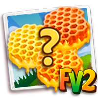 All free Farmville2 bees combsMystery.png gifts