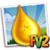 All free Farmville2 biofuel1 gifts