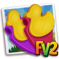 Free Farmville 2 Link Exchange |