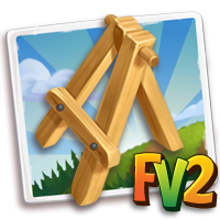 crafting easel wooden.png