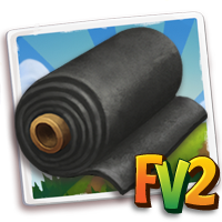 Categorized Farmville 2 item links » Free Farmville 2 Link Exchange