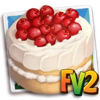 craftingcake cake charlotte cranberry.png