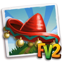 questing hat sombrero red.png