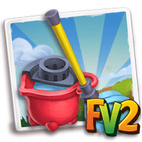 farmville 2 link exchange pruning shears