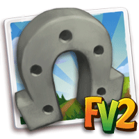 All free Farmville2 animalProduct horseshoe feed large.png gifts