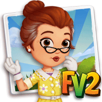 All free Farmville2 barbara feed large.png gifts