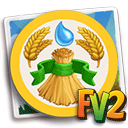 All free Farmville2 achievement pointIcon gifts