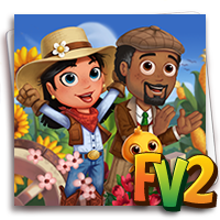 All free Farmville2 01.png gifts