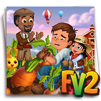 All free Farmville2 02.png gifts