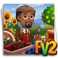 All free Farmville2 03.png gifts