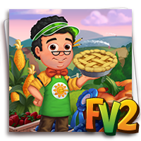 All free Farmville2 04.png gifts