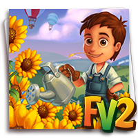 All free Farmville2 05.png gifts