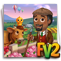 All free Farmville2 06.png gifts