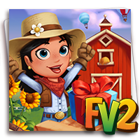 All free Farmville2 07.png gifts